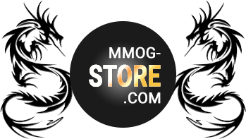 MMOG-Store